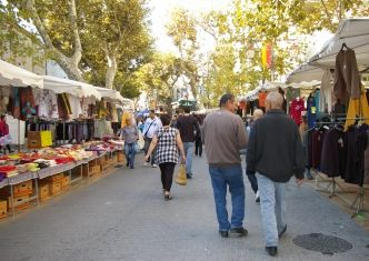marché dominical 2006 (9)