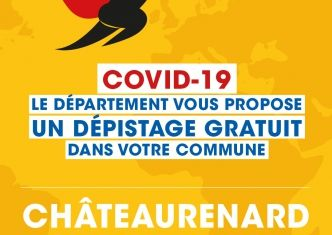 RS-story-depistage-covid-CHATEAURENARD